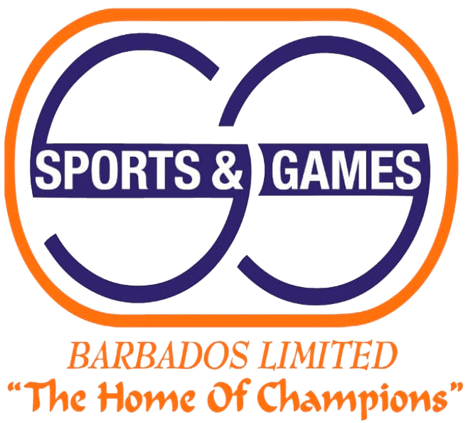Sports & Games Barbados Ltd.